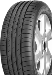 Goodyear EFFICIENTGRIP Performance Nyárigumi