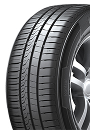 Hankook K435 Kinergy Eco2 Nyárigumi