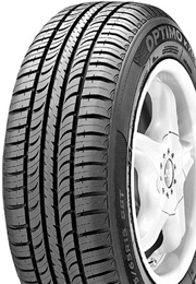 Hankook K715 Optimo Nyárigumi