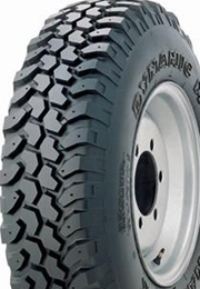 Hankook RT01 Dynamic MT Nyárigumi