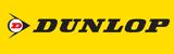 Dunlop nyárigumi