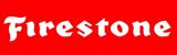 Firestone nyárigumi