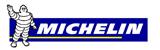 Michelin nyárigumi