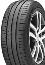 Hankook K425 Kinergy Eco Nyárigumi