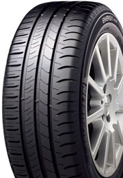 Michelin ENERGY SAVER + GRNX G1 Nyárigumi